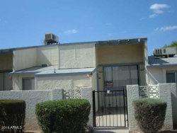 Photo of 6711 W Osborn Road, Unit 164, Phoenix, AZ 85033 (MLS # 5739128)