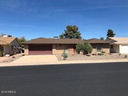 Photo of 10808 W Meade Drive, Sun City, AZ 85351 (MLS # 5739133)