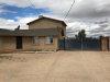 Photo of 2604 W Mclellan Boulevard, Phoenix, AZ 85017 (MLS # 5739139)