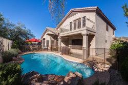 Photo of 12325 E Poinsettia Drive, Scottsdale, AZ 85259 (MLS # 5739140)