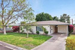 Photo of 8327 N 6th Street, Phoenix, AZ 85020 (MLS # 5739142)