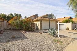 Photo of 1937 E Wagoner Road, Phoenix, AZ 85022 (MLS # 5739151)