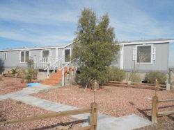 Photo of 38532 W Willetta Street, Tonopah, AZ 85354 (MLS # 5739153)