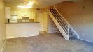 Photo of 510 N Alma School Road, Unit 120, Mesa, AZ 85201 (MLS # 5739155)