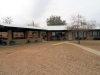 Photo of 37780 W Heartland Way, Wickenburg, AZ 85390 (MLS # 5739157)