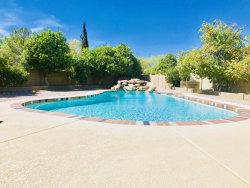 Photo of 7138 S Poplar Street, Tempe, AZ 85283 (MLS # 5739171)