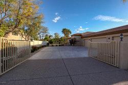 Photo of 2693 E Scorpio Place, Chandler, AZ 85249 (MLS # 5739173)