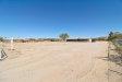 Photo of 16638 S 202nd Drive, Buckeye, AZ 85326 (MLS # 5739182)