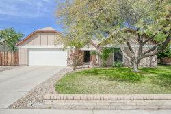 Photo of 8320 W Corrine Drive, Peoria, AZ 85381 (MLS # 5739218)