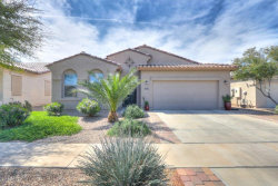 Photo of 2645 E Santa Maria Drive, Casa Grande, AZ 85194 (MLS # 5739221)