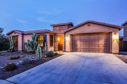 Photo of 22057 N Diamond Drive, Maricopa, AZ 85138 (MLS # 5739238)