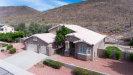 Photo of 5340 W Melinda Lane, Glendale, AZ 85308 (MLS # 5739241)