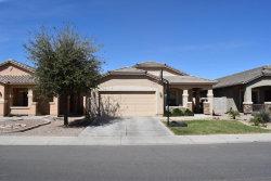 Photo of 1404 W Santa Gertrudis Trail, San Tan Valley, AZ 85143 (MLS # 5739245)
