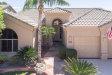 Photo of 16019 S 7th Street, Phoenix, AZ 85048 (MLS # 5739249)