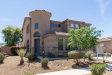 Photo of 2213 W Carter Road, Phoenix, AZ 85041 (MLS # 5739250)