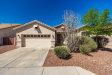 Photo of 24404 N 60th Lane, Glendale, AZ 85310 (MLS # 5739258)