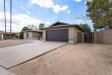 Photo of 8914 N 53rd Avenue, Glendale, AZ 85302 (MLS # 5739261)