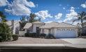 Photo of 4137 E Douglas Avenue, Gilbert, AZ 85234 (MLS # 5739278)