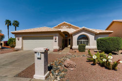 Photo of 15202 W Vale Drive, Goodyear, AZ 85395 (MLS # 5739311)