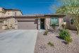 Photo of 3642 E Ficus Way, Gilbert, AZ 85298 (MLS # 5739335)