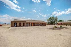 Photo of 14131 W Olive Avenue, Waddell, AZ 85355 (MLS # 5739344)