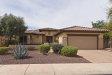 Photo of 19560 N Canyon Whisper Drive, Surprise, AZ 85387 (MLS # 5739355)