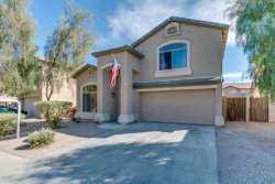 Photo of 12641 W Orange Drive, Litchfield Park, AZ 85340 (MLS # 5739366)