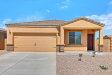 Photo of 38243 W Vera Cruz Drive, Maricopa, AZ 85138 (MLS # 5739391)