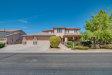 Photo of 2892 E Beechnut Place, Chandler, AZ 85249 (MLS # 5739395)