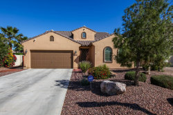 Photo of 14782 W Luna Circle S, Litchfield Park, AZ 85340 (MLS # 5739403)