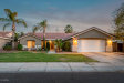Photo of 3355 E Escuda Road, Phoenix, AZ 85050 (MLS # 5739412)