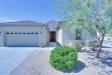Photo of 13608 S 176th Lane, Goodyear, AZ 85338 (MLS # 5739414)
