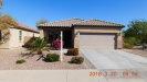 Photo of 4234 E Velasco Street E, San Tan Valley, AZ 85140 (MLS # 5739447)