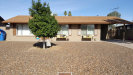 Photo of 2348 W Sunnyside Drive, Phoenix, AZ 85029 (MLS # 5739450)