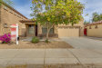 Photo of 2718 E Beretta Place, Chandler, AZ 85286 (MLS # 5739458)