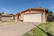 Photo of 10635 N 49th Avenue, Glendale, AZ 85304 (MLS # 5739461)