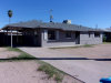 Photo of 4708 E Taylor Street, Phoenix, AZ 85008 (MLS # 5739463)