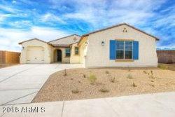 Photo of 18260 W Tecoma Road, Goodyear, AZ 85338 (MLS # 5739465)