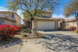 Photo of 11243 W Campbell Avenue, Phoenix, AZ 85037 (MLS # 5739469)