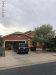 Photo of 22866 S 208th Street, Queen Creek, AZ 85142 (MLS # 5739476)