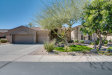 Photo of 1932 S Comanche Drive, Chandler, AZ 85286 (MLS # 5739487)