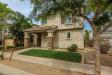 Photo of 4246 E Orchid Lane, Gilbert, AZ 85296 (MLS # 5739498)