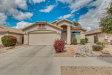 Photo of 15888 W Linden Street, Goodyear, AZ 85338 (MLS # 5739500)