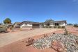 Photo of 8556 E Montecito Avenue, Scottsdale, AZ 85251 (MLS # 5739506)
