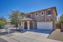 Photo of 4455 E Megan Street, Gilbert, AZ 85295 (MLS # 5739513)