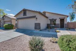 Photo of 173 E Mountain View Road, San Tan Valley, AZ 85143 (MLS # 5739519)