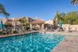 Photo of 9070 E Gary Road, Unit 147, Scottsdale, AZ 85260 (MLS # 5739537)