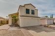 Photo of 4029 W Chama Drive, Glendale, AZ 85310 (MLS # 5739544)