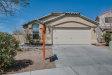 Photo of 17580 N Gatun Avenue, Maricopa, AZ 85139 (MLS # 5739555)