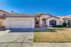 Photo of 11519 W Clover Way, Avondale, AZ 85392 (MLS # 5739559)